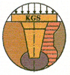 kgs.png
